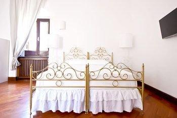 Salento Living Apartments - фото 21