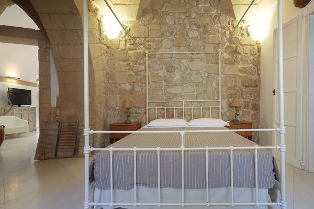 Salento Living Apartments - фото 22