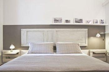 Salento Living Apartments - фото 23