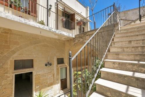 Salento Living Apartments - фото 5