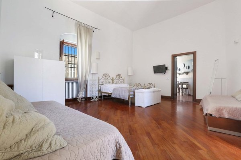 Salento Living Apartments - фото 7