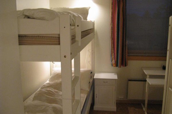 Roros Apartments - фото 2