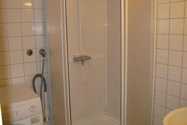 Roros Apartments - фото 5