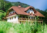 Отзывы Country house — Turistična kmetija Ambrož Gregorc