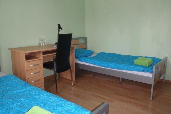 Hostel Briliant - фото 2