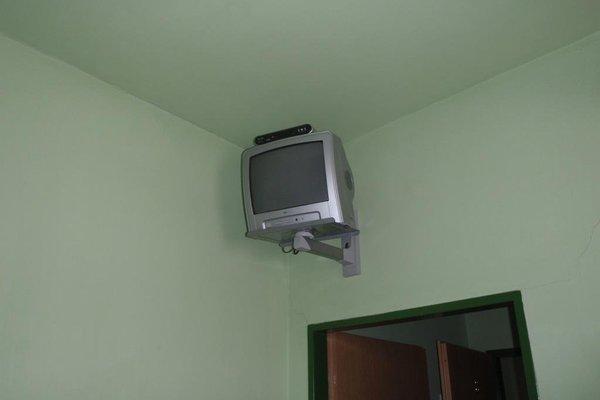 Hostel Briliant - фото 3