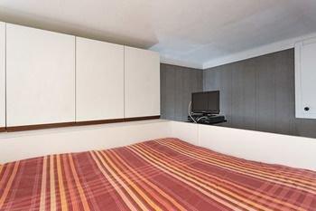 Easy Apartments Milano - фото 1