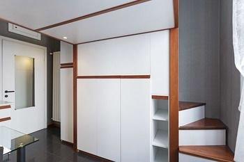 Easy Apartments Milano - фото 12