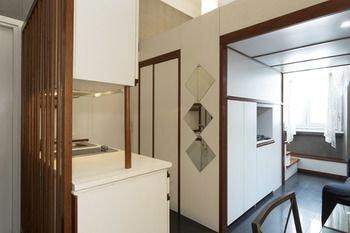Easy Apartments Milano - фото 13