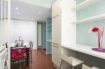 Easy Apartments Milano - фото 16