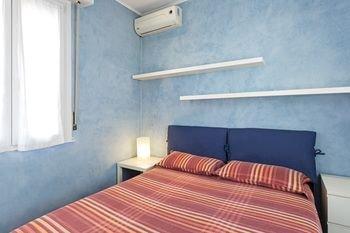 Easy Apartments Milano - фото 2