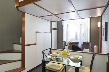 Easy Apartments Milano - фото 20