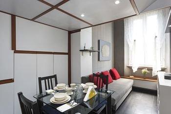 Easy Apartments Milano - фото 21