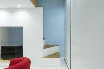 Easy Apartments Milano - фото 22