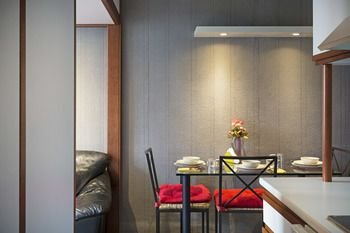 Easy Apartments Milano - фото 4