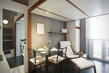 Easy Apartments Milano - фото 5