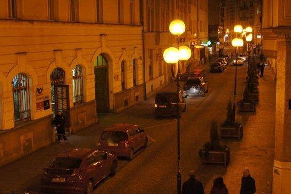 Apartmany Ostrava - фото 41