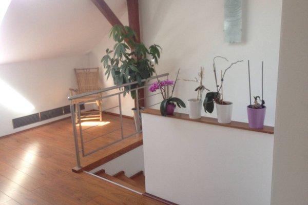 Apartman Jugoslavska - фото 15