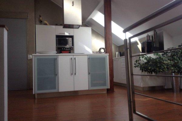 Apartman Jugoslavska - фото 6