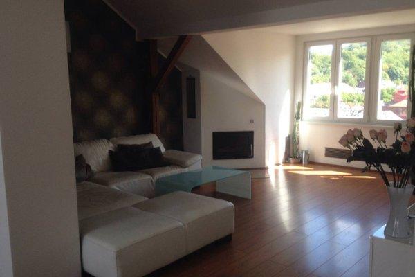 Apartman Jugoslavska - фото 8
