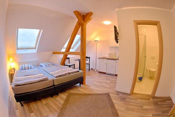 Hostel Elisa - фото 0