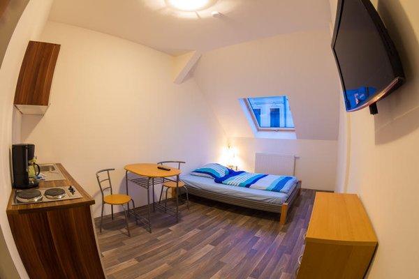 Hostel Elisa - фото 1