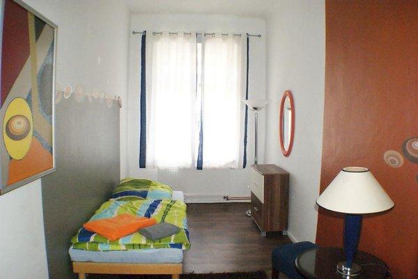 Hostel Elisa - фото 14