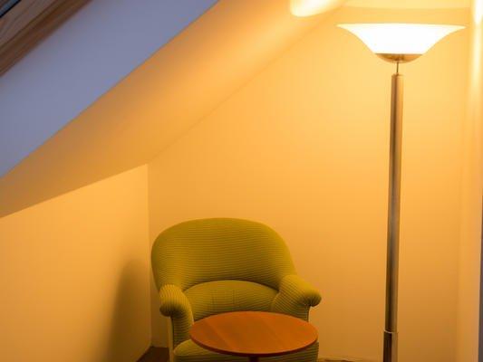 Hostel Elisa - фото 19