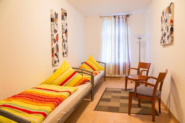 Hostel Elisa - фото 5