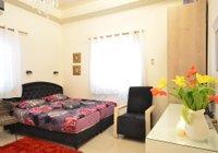 Отзывы Pinsker Garden Apartment — Petah Tikva