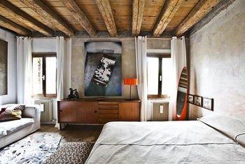 Villa Quadrifoglio - фото 1