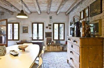 Villa Quadrifoglio - фото 11