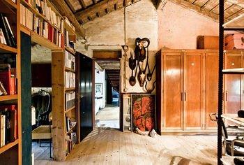 Villa Quadrifoglio - фото 15