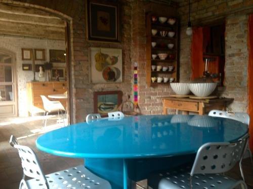 Villa Quadrifoglio - фото 17