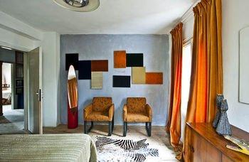 Villa Quadrifoglio - фото 2
