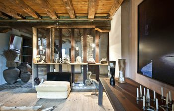 Villa Quadrifoglio - фото 6