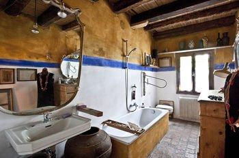 Villa Quadrifoglio - фото 8