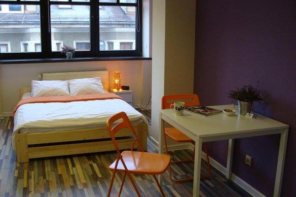 Hello Hostel - фото 3