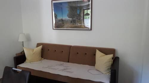 Appartement Katharina - фото 2