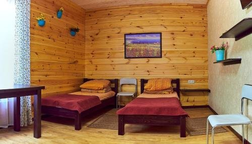 Hostel SofiaHostel - фото 4