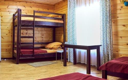 Hostel SofiaHostel - фото 5