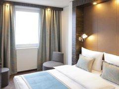 Motel One Prague