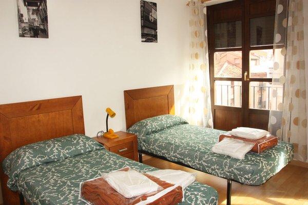 Apartamentos El Pilar Suites 3000 - фото 1