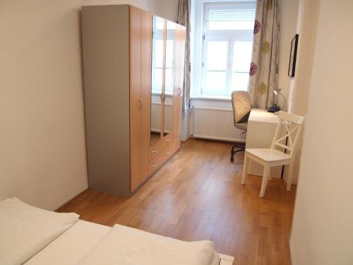 Gal Apartments Vienna - фото 17