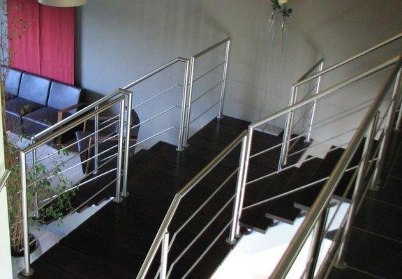 Cleythil Hotel - фото 12