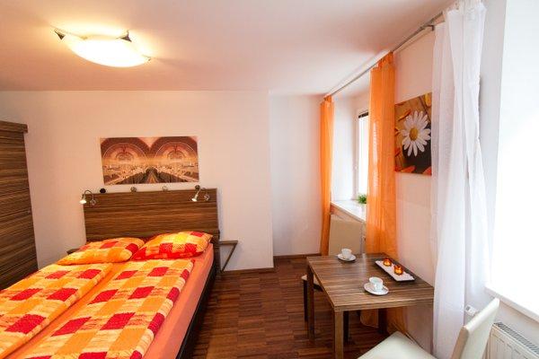 Royal Living Apartments Vienna - фото 1