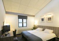 Отзывы Landgoed Kasteel Oud-Poelgeest, 3 звезды