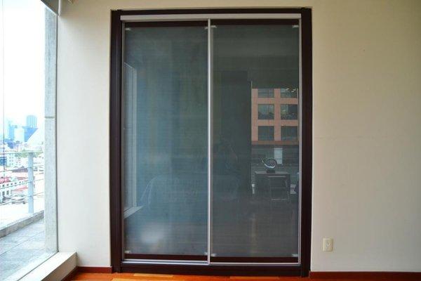 Puerta Alameda Suites - фото 13