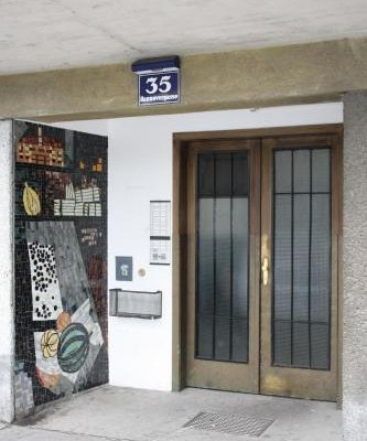 Casa Vienna - фото 20