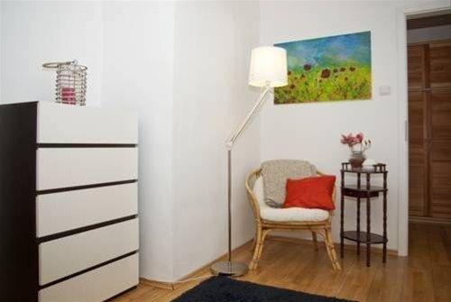 Casa Vienna - фото 7